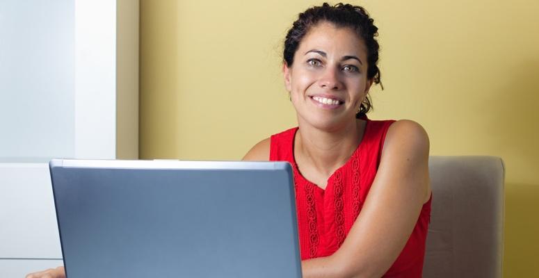 Achtung soziale arbeit berufsbegleitend studieren for Padagogik studium ohne nc