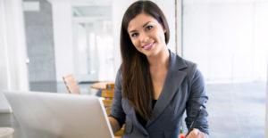 soziale Arbeit fernstudium Bachelor