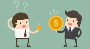 sozialpaedagogik-fernstudium-kosten