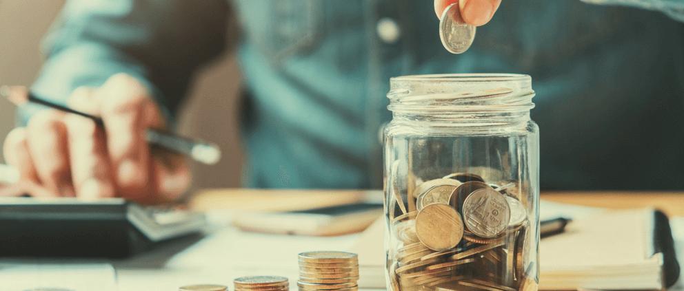 Sozialpädagogik Fernstudium Kosten