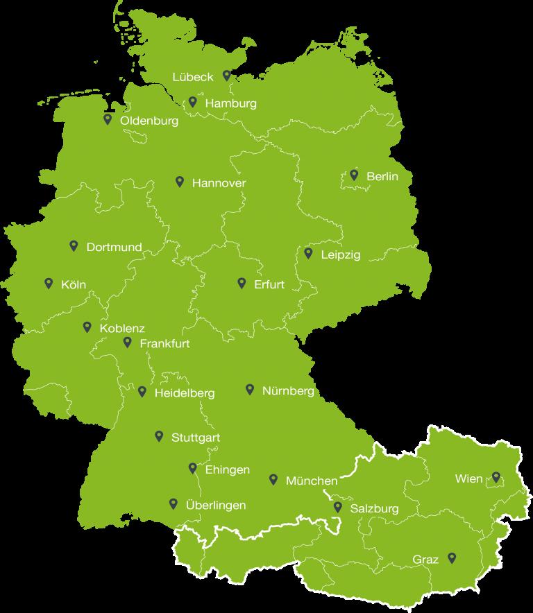 Soziale-Arbeit-Fernstudium-NRW